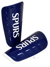 Tottenham Hotspur - Youth Slip In Shinguards