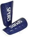 Tottenham Hotspur - Boys Slip In Shinguards
