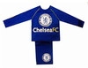 Chelsea - Toddler Pyjama (2-3 Years)