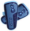 Tottenham Hotspur - Slip In Shinguards - Youth (Medium)