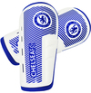 Chelsea - Slip In Shinguards - Boys (X-Small)