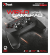 Trust - GXT 540 Wired Gamepad Controller (PC/PS3)