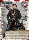 Dead of Winter - Promo: Rich Sommer (Board Game)