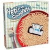 Yeti In My Spaghetti (Board Game)