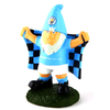 Manchester City - Club Kit Champ Gnome