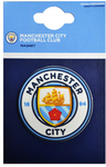 Manchester City - Crest Magnet Cover