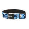 Manchester City - Club Crest Dog Collar (Small) Cover
