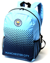 Manchester City - Fade Backpack Cover