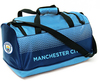 Manchester City - Fade Holdall Bag Cover