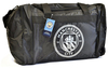 Manchester City - React Holdall Bag