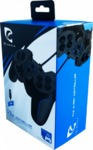 Piranha - Wired Controller (PS3)