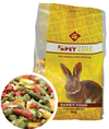 Animalzone - Rabbit Food (1kg)