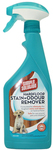 Simple Solution - Hard Floor Stain Remover Trigger (750ml)