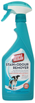 Simple Solution - Dog Stain & Odour Remover Trigger (750ml)