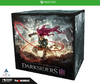 Darksiders III - Collector's Edition (Xbox One)