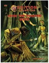 5th Edition Adventure - Upon the Power River (Role Playing Game)