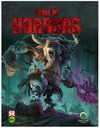 Tome of Horrors (Role Playing Game)