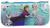 Frozen - Pencil Case