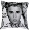 Justin Bieber - What Do You Mean? Cushion