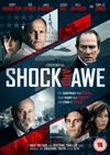 Shock and Awe (DVD)