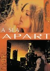 Sea Apart (Region 1 DVD)