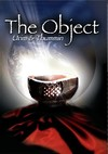 Object (Region 1 DVD)