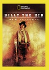 Billy the Kid: New Evidence (Region 1 DVD)