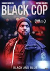 Black Cop (Region 1 DVD)