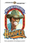 Hooper (Region 1 DVD)