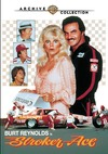 Stroker Ace (Region 1 DVD)