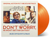 Danny Elfman - Don'T Worry He Won'T Get Far On Foot / O.S.T. (Vinyl)