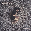 Annisokay - Arms (CD)