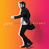 Josh Groban - Bridges (CD)