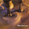 Posies - Frosting On the Beater (Vinyl)