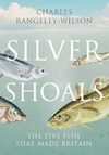Silver Shoals - Charles Rangeley-Wilson (Hardcover)