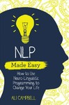 Nlp Made Easy - Ali Campbell (Paperback)