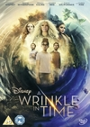 Wrinkle in Time (DVD)