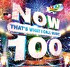 Various Artists - Now That's What I Call Music 100 (CD)