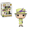 Funko Pop! Royals - Queen Elizabeth II
