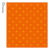 Pet Shop Boys - Very: Further Listening 1992-1994 (CD)