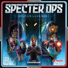Specter Ops: Broken Covenant (Board Game)