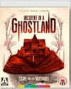 Incident in a Ghost Land (Blu-ray)
