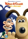 Wallace and Gromit: The Curse of the Were-rabbit (DVD)