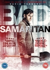 Bad Samaritan (DVD)