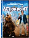 Jackass: Action Point (DVD)