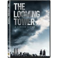 The Looming Tower - Season 1 (DVD)