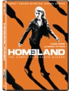 Homeland - Season 7 (DVD)