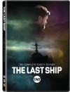 The Last Ship - Season 4 (DVD)