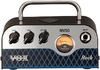 Vox MV50 Rock 50 Watt Guitar Amplifier Head