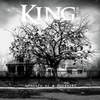 King 810 - Memoirs of a Murderer (CD)
